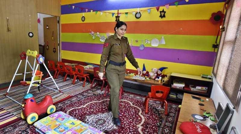 Police-Station-Playroom