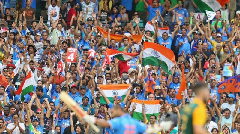 cricket-fans_web