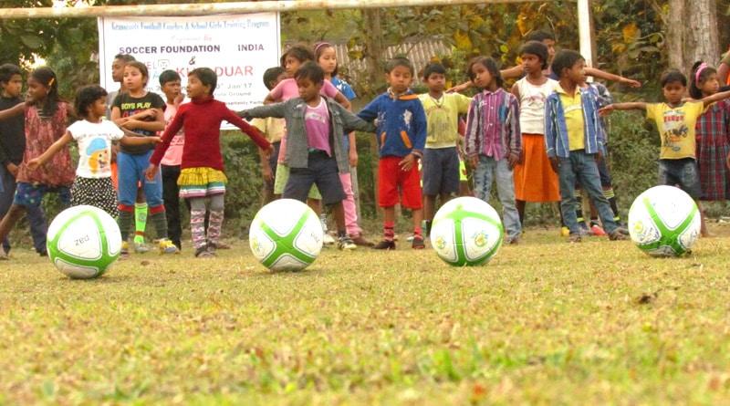 football-team_web