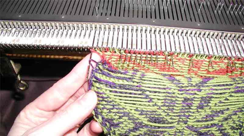 knitweb