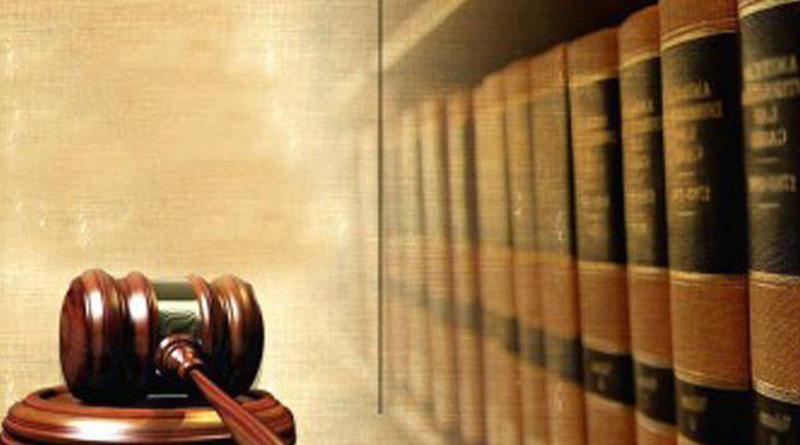 law_web
