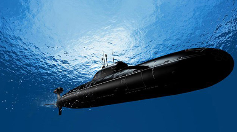 submarine-web