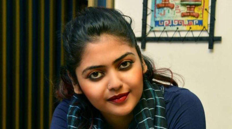 Saayoni-Ghosh