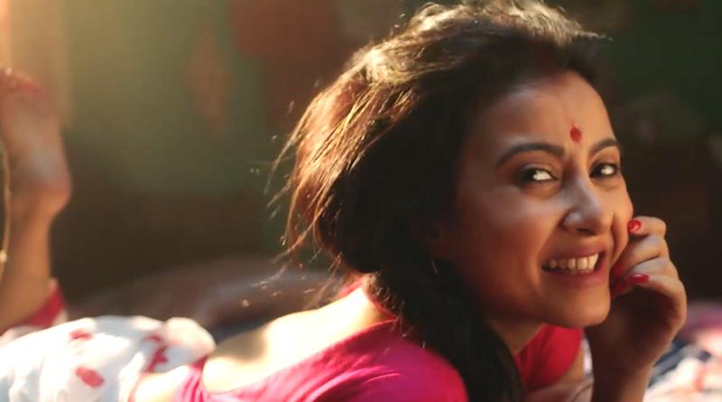 Mouchaak trailer: Monami Ghosh starrer Web series to release at Hoichoi | Sangbad Pratidin