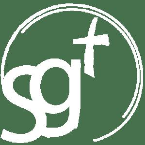 Logo San Germán Blanco