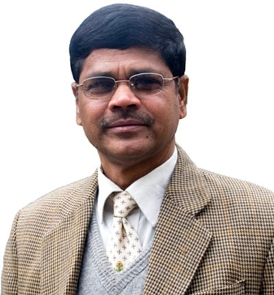 राप्रपाको बिधानबाट हटाएको हिन्दु राज्य र राजसंस्थाको बिषयमा पुर्नबिचार गरिने छ  : निर्बाचन आयोगका प्रमुख आयुक्त अयोधी प्रसाद यादव