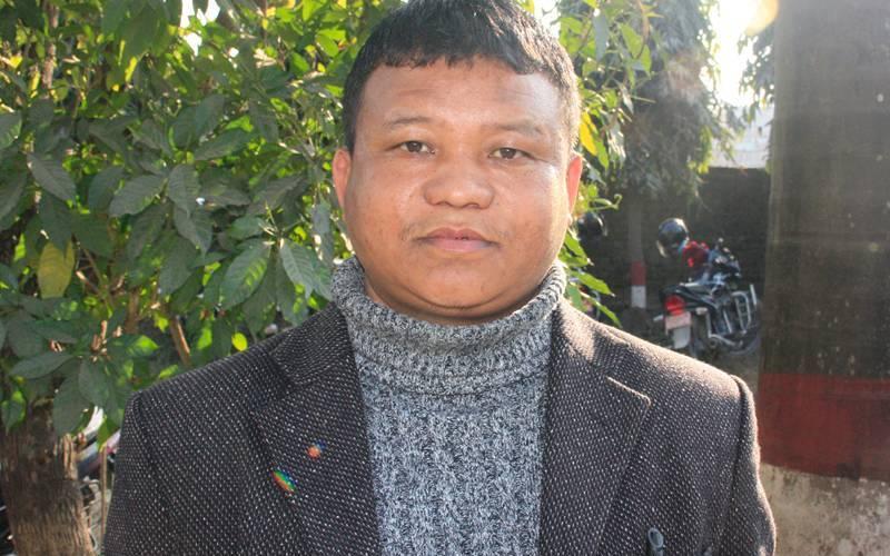 सप्तरी घटनाको छानबिन गरी दोषीलाई कारबाही गर्न जनजाति महासंघको माग
