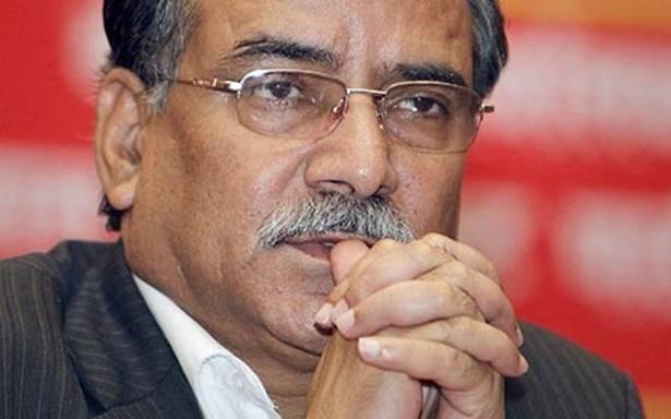 किन सत्तारुढ दल, एमाले र राजपा समेत चाहदैनन् प्रधानमन्त्री दाहालको राजीनामा ?