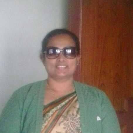 राजपामा ७.८ को भुक्मप जादै , केन्द्रिय कोषाध्यक्ष नै अझ एमालेकै शरणमा