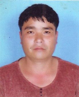 दाङ बंगलाचुली–२ मा माओवादी विजयी