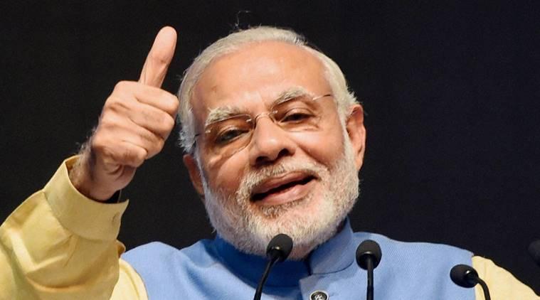 भारतीय हस्तक्षेप र अतिक्रमण, सरकारको कुटनितिक असफलता र कमजोरीको उपज – राइ