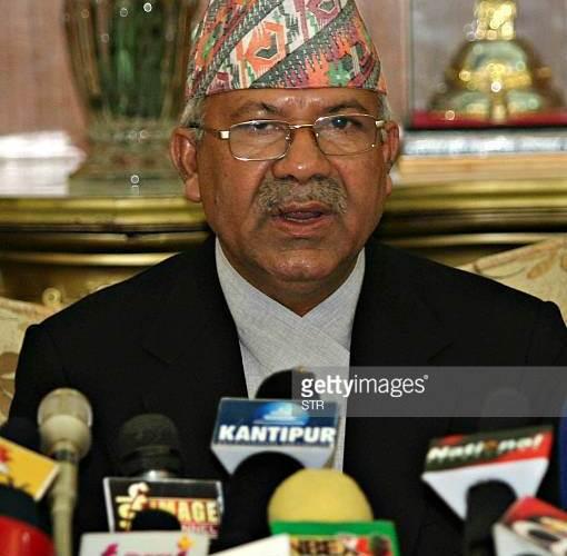 अहिलेनै पत्रकार सम्मेलन गरी माधव नेपाल पक्ष औपचारिक रुपमा फुट्दै, अब के हुन्छ ?
