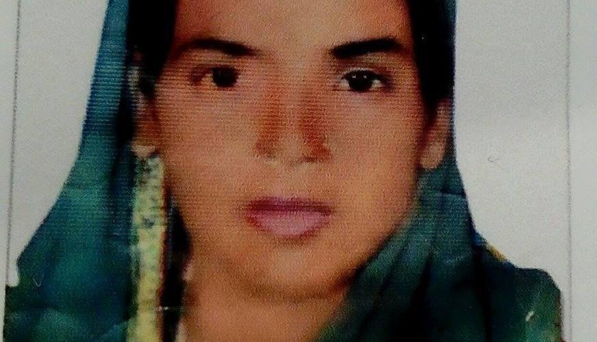 बस्तीपुरकी महिला आशादेवी यादव ढेड महिनादेखि सम्पर्क विहीन, पुलिस प्रशासन फेल