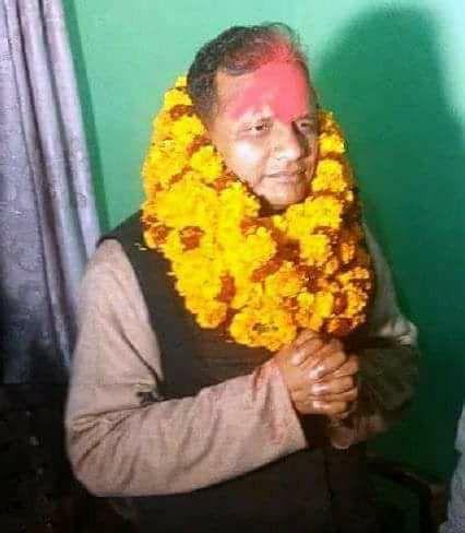 प्रदेश २ संग गरेको घृणित ब्यबहार मुख्यमन्त्रिको आँखाको अगाडि घुमिरहन्छ – लाक्पा शेर्पा