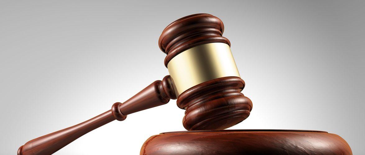 न्यायाधीशलाइ पनि सम्पत्ति विवरण बुझाउन डर, एकैचोटि २५ न्यायाधीश कारबाहीमा