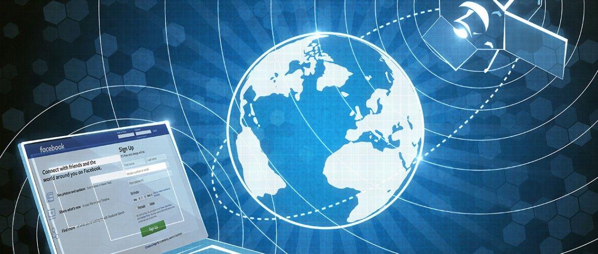 बुधबारदेखि इन्टरनेट सेवा सर्वसाधारणको पहुँचबाट टाढा, १३ प्रतिशत टीएससी शुल्क बढ्दै