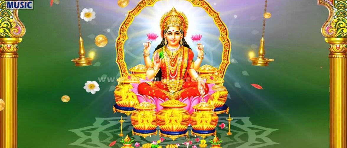 आज लक्ष्मी पुजा, यस्ता कामहरु बिर्सेर पनि गर्नु हुदैन