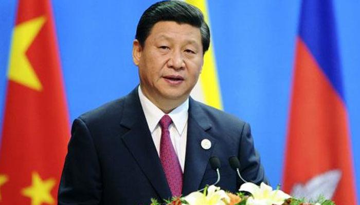 """चीनका स्वार्थि राष्ट्रपति """"सी"""", जो एक्लिए, तर """"सी"""" भएर देखाए, सी का बुबाले दिनु भएको उपदेश…"""