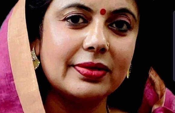 प्रदीप यादव, नेत्री सुनिता पछि अब समाजबादीले नेत्री रेखालाई कारवाही गर्ने, यस्तो छ कारण !