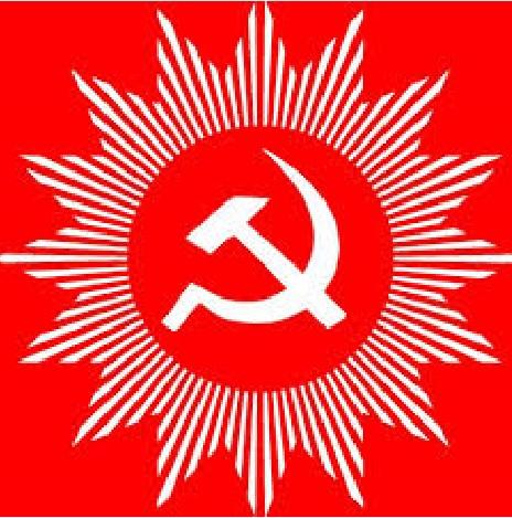 नेकपा कै नेता चौधरीले लगाए आरोप, आफ्नै कार्यकर्ताहरुलाइ मात्र राहत दिएको खुलाशा