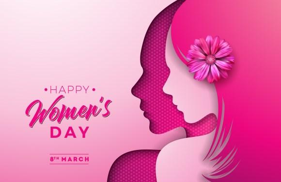 महिला दिवस एक वैश्विक उत्सव हो, महिलालाई भोट दिने अधिकार थिएन – रेखा यादव