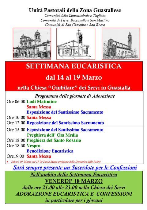 2016_03_19_Settimana Eucaristica 2016_480dpi