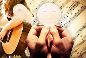musica-liturgica-1