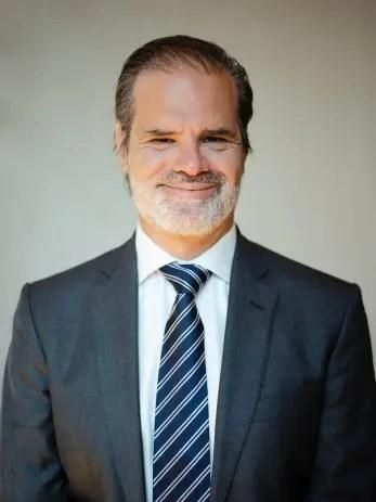Oscar Vigo Abad