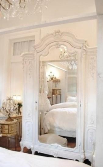 armadio-camare-letto-camera da letto-shabby-country-bf22c262c41c4cabda988265b2c212a0
