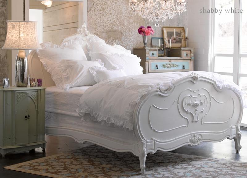 8 Elementi d'arredo per la camera da letto della tua Principessa