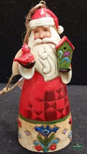 babbo natale-santa claus-natale-feste natalizie