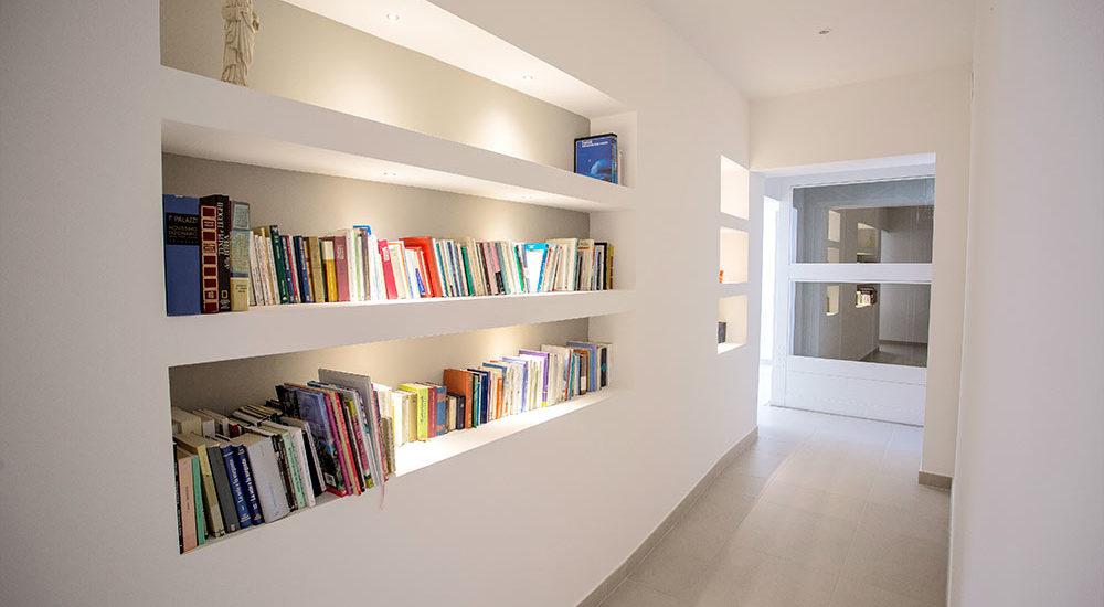 Libreria Casa San Giuseppe