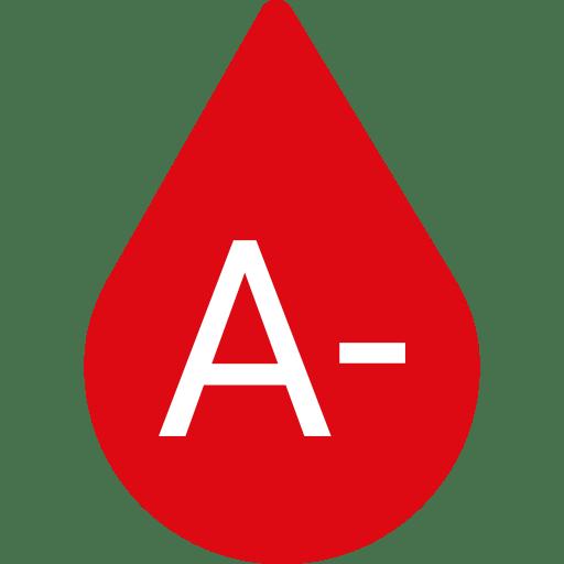 Sangre A Negativo Panama OPT