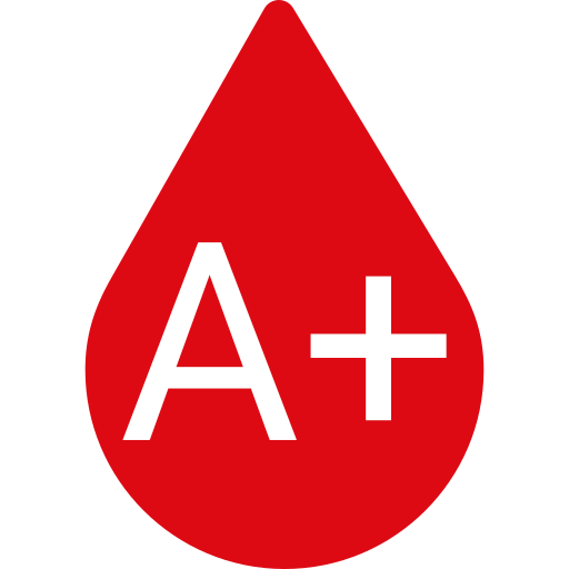 Sangre A Positivo Panama OPT