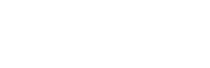 Spotify SangrePanama