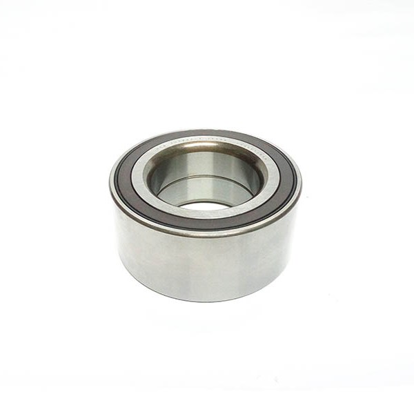 Front Wheel Bearing Accord07-13