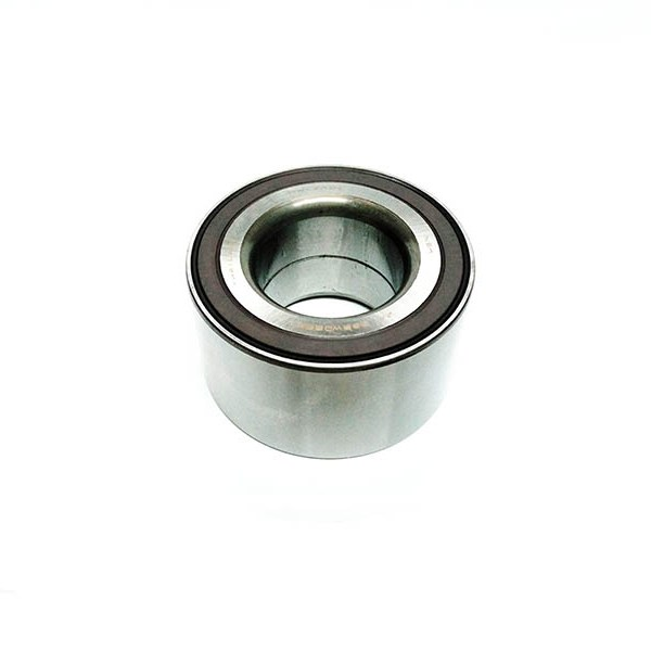 Front Wheel Bearing Jazz 03-07