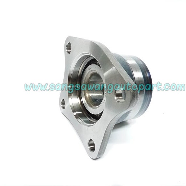 Rear Wheel Bearing AE110-AE111