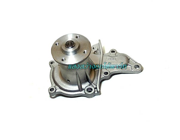 Water Pump AE100