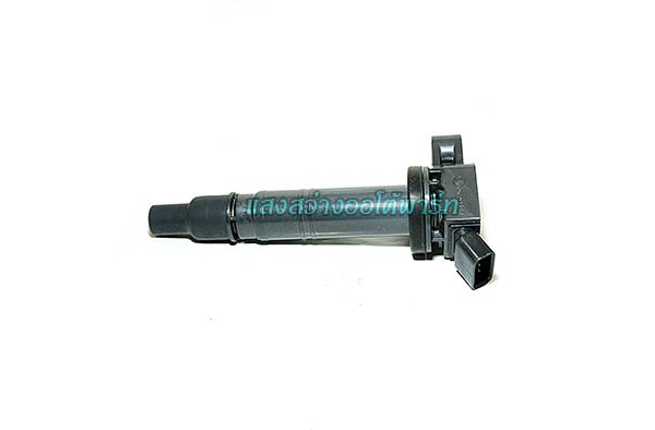 Ignition Coil Camry ACV40 (1)