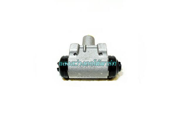 Wheel Brake Cylinder Civic