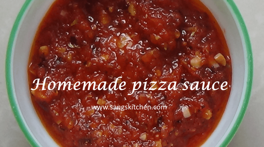 feature-homamade pizza sauce