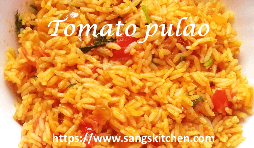 Tomato pulao-feature