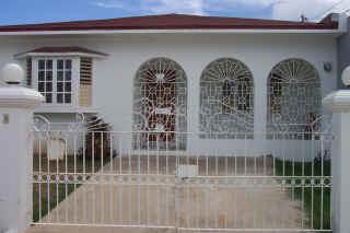 Sangsters Real Estate Jamaica Jamaican Property Gore Tuca