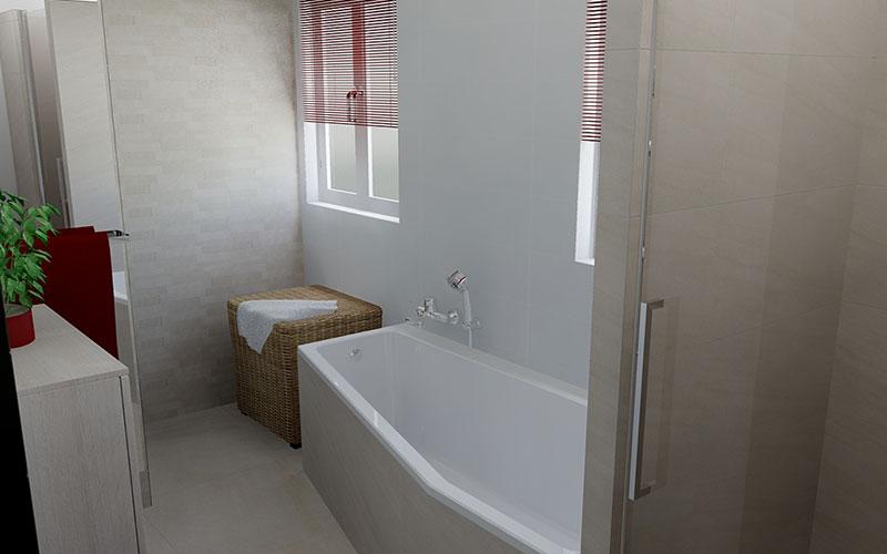 Wasmachine Kast Badkamer : Ikea wasmachine kast van ikea wasmachine kast en kantoor