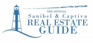 Sanibel Captiva Real Estate Guide Logo