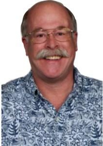 Mike Badenoch