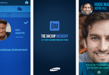 Nueva app para ayudar a recordar a pacientes con Alzheimer