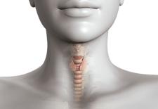 Preguntas frecuentes sobre el cáncer de tiroides