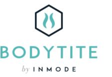 La plataforma médica BodyTite de InMode